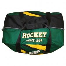 EIE Hockeytasche Goalie