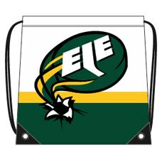 EIE Bag / Turnsack