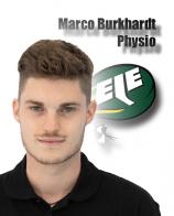 Marco Burkhardt