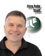 Jürg Fehr